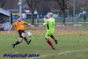 Charity Dudley Town v Wolves Allstars 27.11.2016 00059 (Nigel Cliff) Tags: canon100mmf2 canon1755 canon1dx canon80d dudleymayorscharity dudleytown sigma70200f28 wolvesallstars mayorofdudley canoneos80d canon1755f28 sigma70200f28canon100mmf2canon1755canon1dxcanon80ddudleymayorscharitydudleytownsigma70200f28wolvesallstars