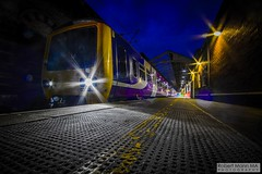 CreweRailStation2016.10.22-15 (Robert Mann MA Photography) Tags: crewerailstation crewestation crewe cheshire station trainstation trainstations train trains railway railways railwaystation railwaystations railstations railstation virgintrains virgintrainspendolino class390 class390pendolino pendolino northern northernrail class323 eastmidlandstrains class153 class350 desiro class350desiro arrivatrainswales class158 towns town towncentre crewetowncentre architecture nightscapes nightscape 2016 autumn saturday 22ndoctober2016 londonmidland