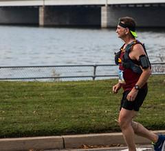 2016MCM (18 of 28) (jason.kagarise) Tags: marine corps marathon marinecorpsmarathon dc running dcrunning mcm race rundc
