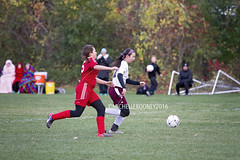 IMG_3655eFB (Kiwibrit - *Michelle*) Tags: soccer varsity girls game wiscasset ma field home maine monmouth w91 102616
