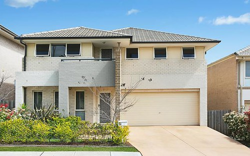 28 Greenfield Crescent, Elderslie NSW 2570