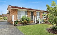 2 Wallaby Road, Lake Munmorah NSW