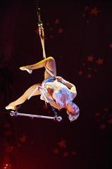 IMGP4857 (kanakacatherineb) Tags: cirque venise narbonne landri 2016 lions chameaux chiens dompteurs jongleur gymnaste
