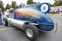 Award winner (bballchico) Tags: awardwinner ratbastardscarshow carshow 206 washingtonstate