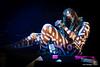 Grace Jones - Brian Mulligan - Thin Air - Metropolis Festival_-46