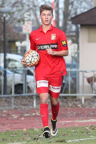 2016-11-20 Admira Juniors - Wiener Sportklub 0046