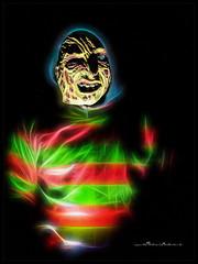 Pasaje del terror 2016 (Unos y Ceros) Tags: nochedebrujas miedo canguelo pasajedelterror espanto susto acojone pnico horror tembleque pavor sobresalto angustias sorpresa tormento congoja zozobra intranquilidad ansiedad apuro pesadilla penalidad reconcomio desazn resquemor angustia alucinaciones nochedenimas trucotrato disfraces aviaparklamuela fiestadelanoche zaragoza aragn textura pinturaluz unosyceros 2016 lightroom nikond700 zaragons zaragoneses europa unineuropea ue invarietateconcordia