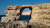 Gozo: Azure Window (keithb_b) Tags: gozo nikcolorefexpro