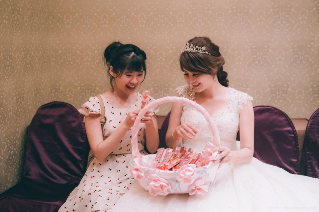 台北婚攝,婚攝亞倫,亞倫攝影,婚禮紀錄,wedding,姿雅