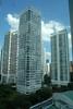 Img507207nx2 (veryamateurish) Tags: singapore orangegroveroad shangrilahotel view