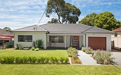 20 Oakwood Street, Sutherland NSW
