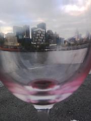 Shadows16_005 (Lanthanumglass) Tags: fujifilm xf1 melbourne australia