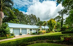 60 Old Pacific Highway, Raleigh NSW