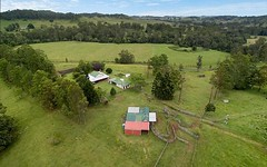 290 Back Road, Lismore NSW