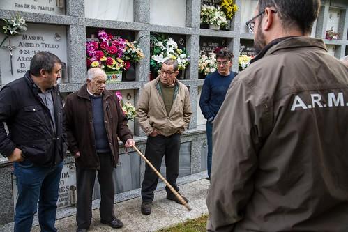 Exhumación Paramos (A Coruña) (3)