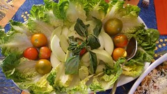 italian cooking holiday puglia