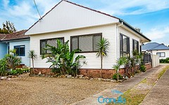 99 Torres Street, Kurnell NSW