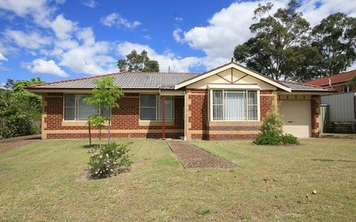 1/11 Proserpine Close, Ashtonfield NSW 2323