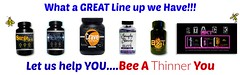 http://www.beeathinneryou.com/ (personalsurfing321) Tags: bee pollen weight loss products best energy diet pill supplement