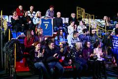 parma_astana_ubl_vtb_ (1) (vtbleague) Tags: vtbunitedleague vtbleague vtb basketball sport      parma bcparma parmabasket perm russia     astana bcastana astanabasket kazakhstan    fans fan