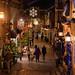 Old Town Quebec