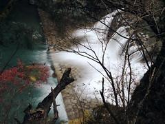 - Yushin-Valley (TakeJet999) Tags: pentax q q7