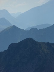 allgauer alpen shades (mailatmatt) Tags: p1250023 germany deutschland allgau alpen alpes alpine alps
