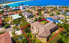 20/31-39 Boronia Street, Dee Why NSW