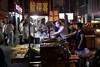 Wuhan Late Night Street Food Vendors (Sean Maynard) Tags: night streetfood cooking food latenightfood foodstall snackstreet wuchang china hubei wuhan