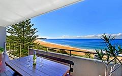 51/11-21 Ocean Street, Narrabeen NSW