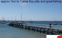 27/B1 Gowlland Crescent, Callala Bay NSW