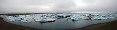 Jökulsárlón (seven.bowix) Tags: lagune lac jokulsarlon jökulsárlón aficionados vatnajökull höfn sigmalens jökulsárlóniceland pentaxlife sigma1770mmf284 glaciervatnajökull blocdeglace pentaxk5 proglaciaire lacproglaciaire lacdejökulsárlón jökulsárlónislande lacdejokulsarlon lagunedeglacier villedehöfn höfnislande