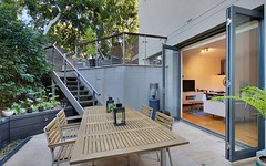 1/28 Murray Street, Bronte NSW