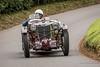 150815s335 (photo-storage) Tags: track hillclimb racecars shelsleywalsh mgpa msabritishhillclimbchampionship 497uxh 2015racetrack