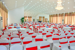 Jaffna Wedding Hall (greengrassjaffna) Tags: jaffna wedding hall lunch buffet dinner function green grass grand palace birthday party conference concert auditorium marriage reception engagement mandapam manavarai dj dance floor celebration decoration design get together puberty ceremony