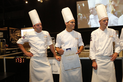 ris-Bocuse d'Or 212