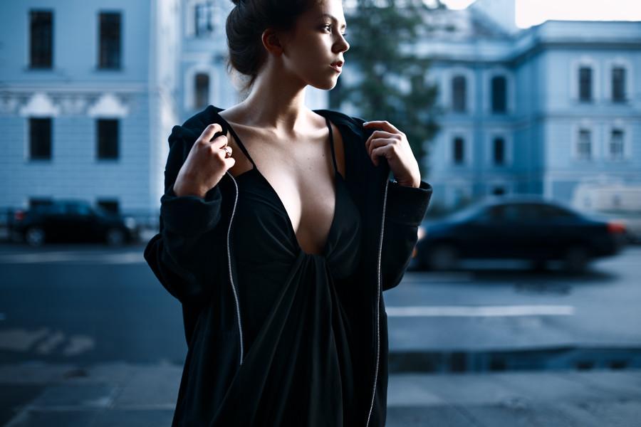 Nude young russian girls bodys, aurora sex comic
