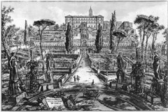 th_stampa Piranesi
