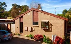 2/16 Merimbola Street, Pambula NSW