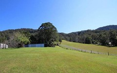 105 Poperaperan Creek Road, Karangi NSW