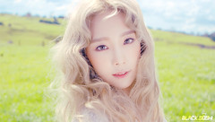 23 (Black Soshi) Tags: newzealand cute beautiful natural tae musicvideo mv taetae snsd taeng girlsgeneration taeyeon kimtaeyeon taengoo kimtaeng kimtaengoo