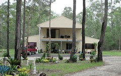 35 Duchess Close, Bora Ridge NSW