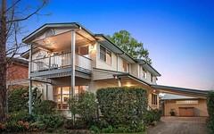 30 Beswick Avenue, North Ryde NSW