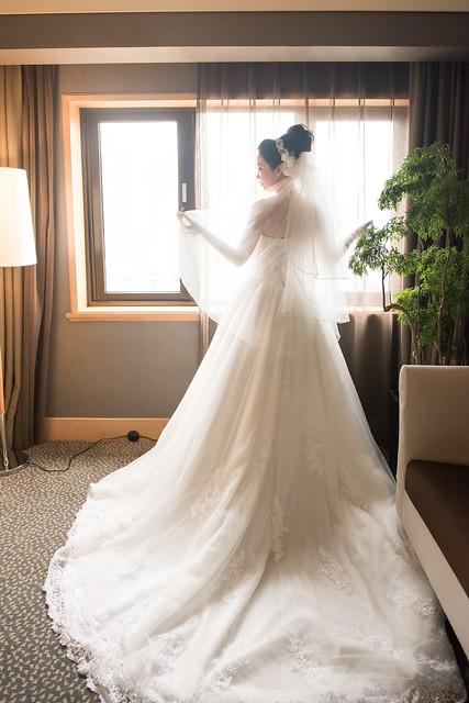 台北婚攝,高雄婚攝,國賓飯店,國賓飯店婚攝,國賓飯店婚攝,國賓飯店婚宴,婚禮攝影,婚攝,婚攝推薦,婚攝紅帽子,紅帽子,紅帽子工作室,Redcap-Studio-35