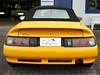04 Lotus Elan SE M100 1989-1995 Verdeck gbs 01