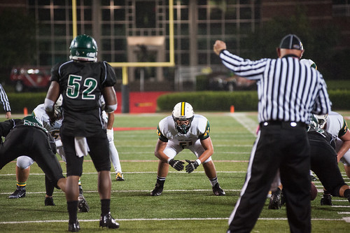 "Trinity vs. St. X 2015 • <a style=""font-size:0.8em;"" href=""http://www.flickr.com/photos/134567481@N04/21738051218/"" target=""_blank"">View on Flickr</a>"