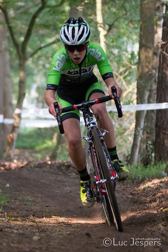 Cyclocross Kasterlee_-120
