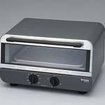オーブントースターの写真