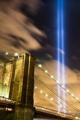 IMG_6411_edited-1.psd (MarkPearson1) Tags: nyc newyork 911 brooklynbridge tributeinlight