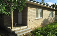 3 Ross Street, Coonamble NSW